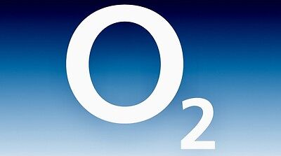 O2 Uk 7 & 7+ Unbarring Service (Not Unlocking) *currently Down*