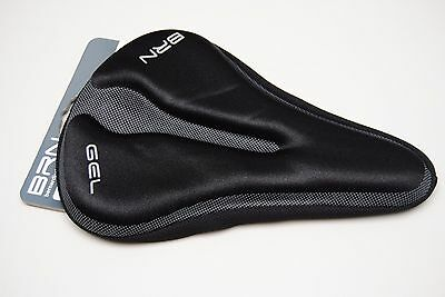 Coprisella Gel Sport Anatomico Uomo/COVER SADDLE GEL SPORT MAN