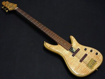 Sugi NB4HR FM/ASH NAT From JAPAN free shipping #X1349
