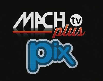 PIX or MACHTV private IPTV channel For ROKU Peliculas, Series, NBA, NFL Adultos