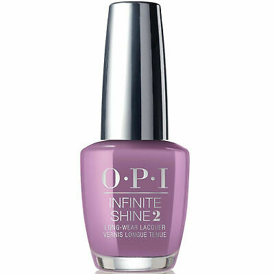 OPI Avoplex exfoliating cuticle treatment - 30ml