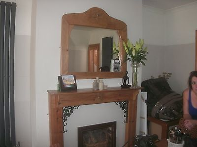mantelpieces surrounds fireplaces accessories home