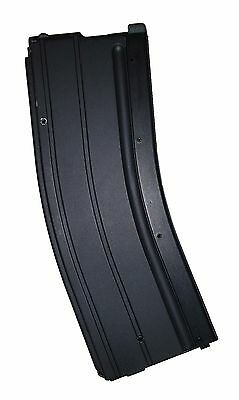 G&P 50rds Magazine for (WA) M4 Gas Powered Airsoft Rifle