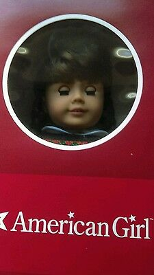American Girl Molly Doll - 18 inches tall