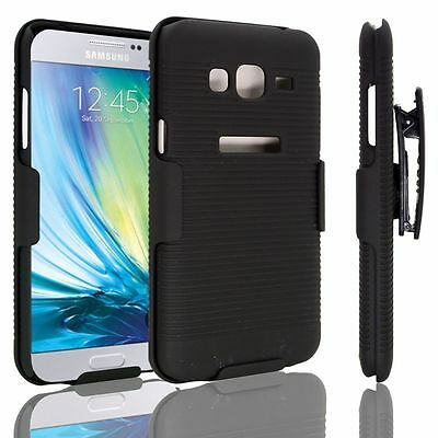 Universal Hardcase Transformers Iron Robot Case For Samsung J1 Ace Gold; Page .