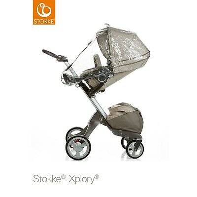 Colourpack to fit Stokke Xplory v3-v5 + Crusi and Trailz! OH SPRING! :