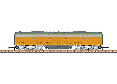 Märklin 88626 Diesel locomotive E8B the Union Pacific #new original packaging#