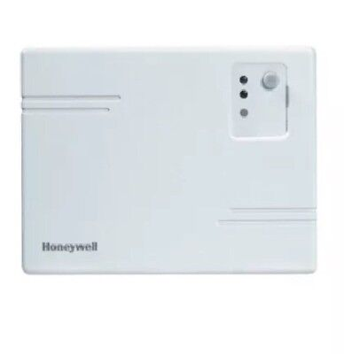 Honeywell HC60NG Receiver Unit for CM927/CMT921/CM67/HCW80 Wireless Room Stats