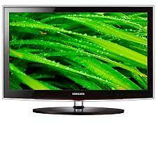 Samsung LED TV UE32C4000 - Great Condition