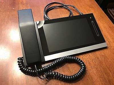 "Cisco CTS-CTRL-DV8 Telepresence 8"" Touch 8 For EX60 EX90"