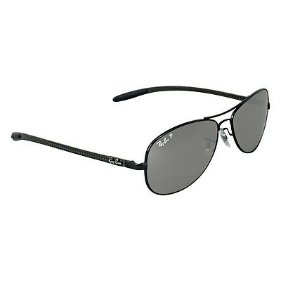 5110d38033f Buy Fake Ray Bans Online Official Ripken « Heritage Malta