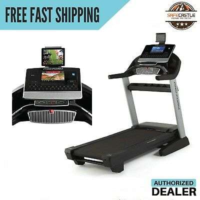 New Models Proform Treadmill,Exercise equipment, Running Machine,FREE SHIPPING