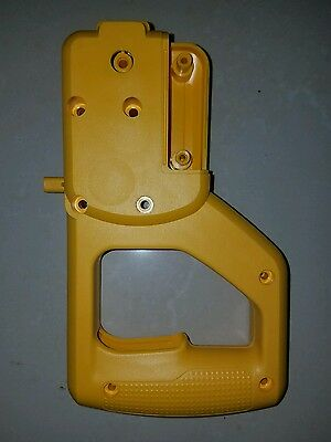Dewalt 624730-00 Handle Set For Miter Saw