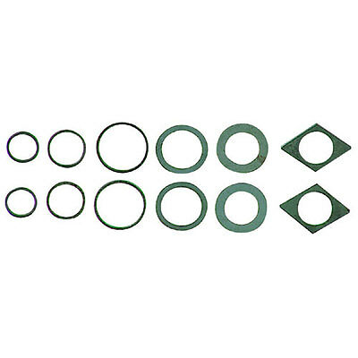 NEW 12 pc. Saw Blade Arbor Adapter Bushing Set