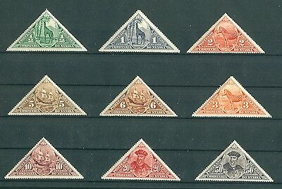 timbres do nyassa stamps colonie portuese voir scans  *