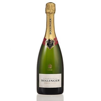 Bollinger Special Cuvee, NV, 75cl
