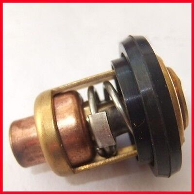 THERMOSTAT fits YAMAHA OUTBOARD 3HP - 225HP models (1984 & 2015 later)