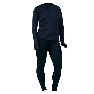 AquaLung Fusion Plus Base Layer - Hose Woman