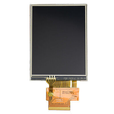 LM1046A02-1A  A979B CK3X 73-13875-nd TFT LCD Touch Screen
