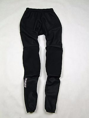 SPECIALIZED WIND TEX Bike Bicycle Cycling PANTS Size XL - 5