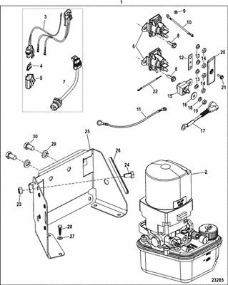 Mercury Outboard Steering Cable Diagram further 75 Hp Johnson Outboard Diagram as well 1995 Mercury 115 Outboard besides Mercury Optimax Wiring Diagram in addition 481822. on evinrude starter wiring diagram