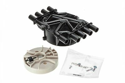 Quicksilver Cap/Rotor Kit ECM 55 QS 8M0061335