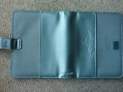 Scania wallet