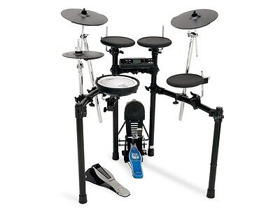 Roland TD4k Electronic Drum Kit V-drums