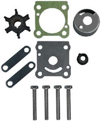 Sierra  Water Pump Kit 18-3460