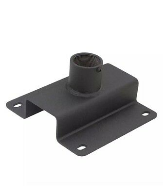 Chief - Offset Ceiling Plate 8 In
