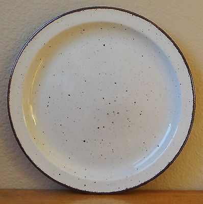 "MIDWINTER Stonehenge CREATION - 10.5"" Dinner Plate - Circular Stamp - England"