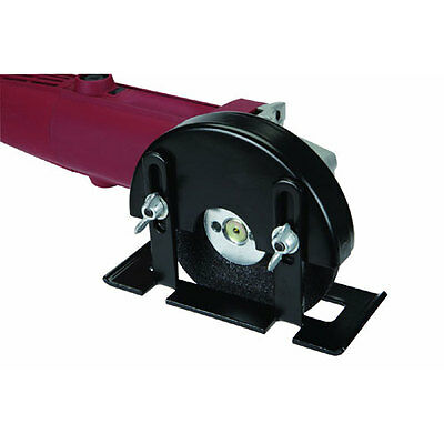 """NEW Safety Guard for 4"""" & 4-1/2"""" Angle Grinders"""