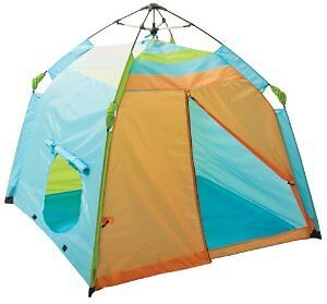 One Touch Tent 48x48x40 #20315 20315 PACIFIC PLAY TENTS
