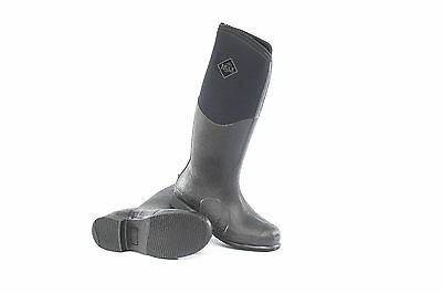 GENUINE Muck Boots Colt Ryder Boot Wellington Wellies Muckboot New stock