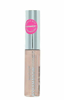 Technic Shimmer Eye Shadow Primer 10ml