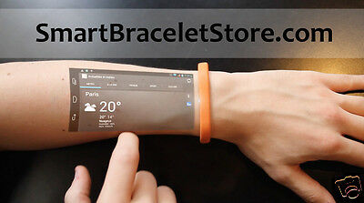 Domain Name for sale Smart Bracelet Store.com Smart Watch Mobile Phone Godaddy