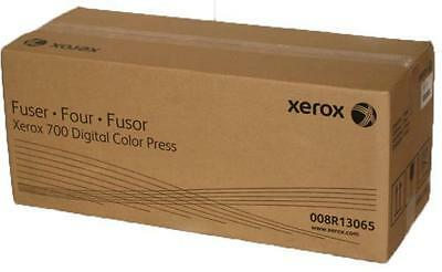 Genuine Xerox Digital Colour Press 550 560 700 Fuser 008R13065