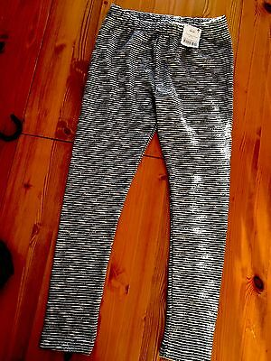 girls next 11 years Leggings New With Tags