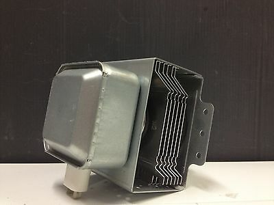 Replacement Magnetron For  Rm259   Daewoo  Lg Samsung Smeg Microwave Oven