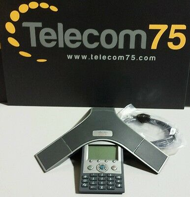 Cisco 7937g Conference Phone  listing #45