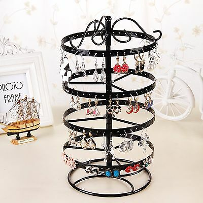 NEW Earrings Showing Stand Product Display Jewelry Holder 1PC