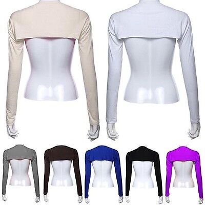 Women's Modal Muslim Hijab Islamic One Piece Shoulder Sleeve Arm Cover Selling