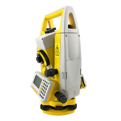 South NTS-312R Total Station 300 m  Reflectorless   optical plummet