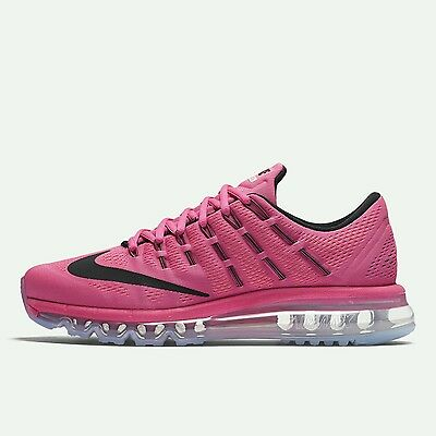 Nike Air Max 2016 Womens size 4- 806772-601