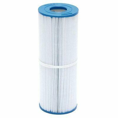 PLEATCO PRB50-IN FOR C-4950 FILTER DYNASTY SUNDANCE HYDRO Vita SPAS ARCTIC