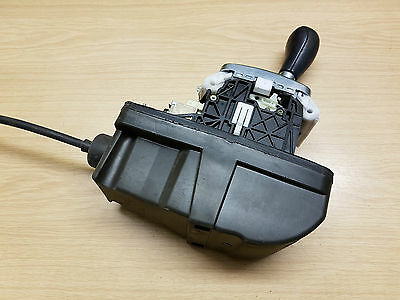 Audi A4 B6 Cabriolet Convertible Automatic Gear Selector 8E2713111N
