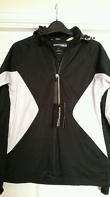 Ladies Sunice Storm Waterproof Jacket, New With Tags, Size 10, Small