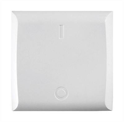 DI-O Wireless wall switch (stylish wall switch makes light/device control easy)