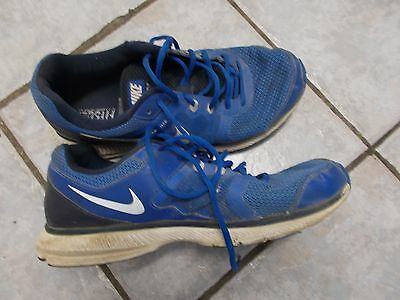 Mens Size Us 10.5 Nike Shoes