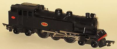 Triang R56 TC Series 4-6-4 Baltic Tank Loco EXCELLENT PLUS Unboxed